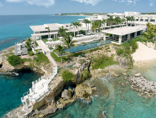 636204462565086320-Sunset-Pool-looks-stunning-from-the-air-credit-Four-Seasons-Resort-Anguilla.jpg