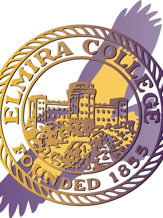 Elmira College