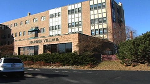 The Harbor Campus senior housing complex in Port Washington will be expanded by its new owner.