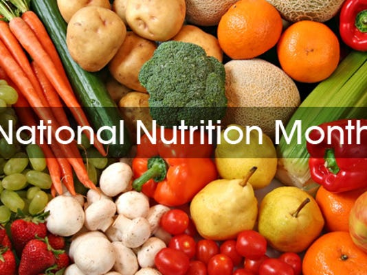 National-Nutrition-Month.jpg