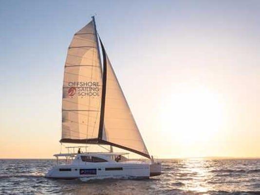 636447112249476989-sailboat.jpg