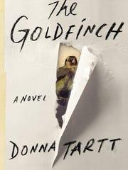 -XXX_TARTT-GOLDFINCH-BOOKS-2752.jpg_20131022.jpg