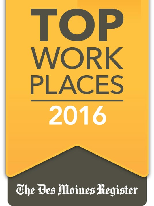 3db97181f13 Nominate Iowa's Top Workplaces for 2016