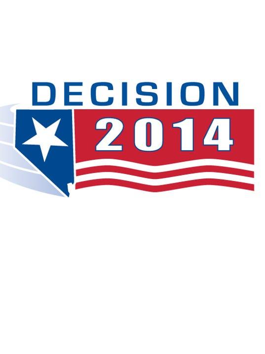 Decision-2014-Logo (2).jpg