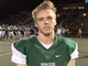 No. 2 Cole Johnson, Scottsdale Horizon, 5-10, 165,