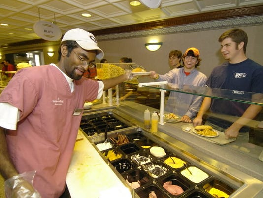 Georgia dining hall.JPG