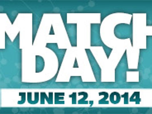 Match Day logo.jpg