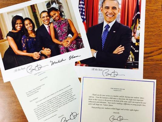 635979617785165677-0505-rch-Obama-picture.jpg