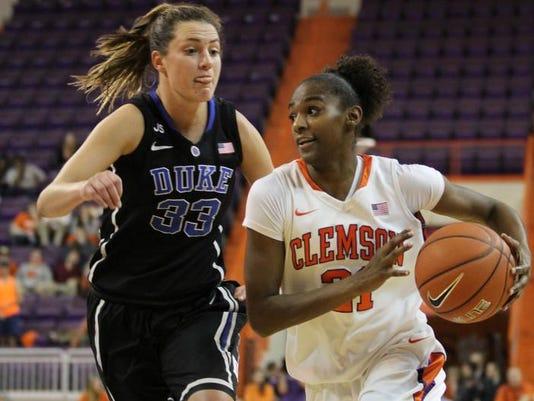 ACC Basketball- Clemson vs. Duke_DP_2014-6018.jpg