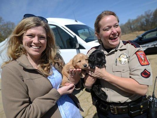 TCL animal adoption 03.jpg
