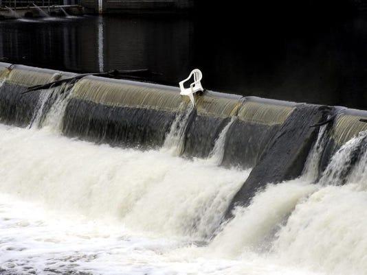 bwl north lansing dam 3.jpg