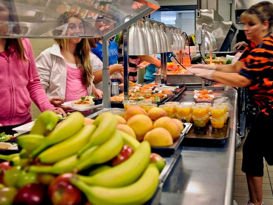 -SHEBrd_08-28-2013_Press_1_A003~~2013~08~27~IMG_School_Lunch_Dropout_1_1_665.jpg