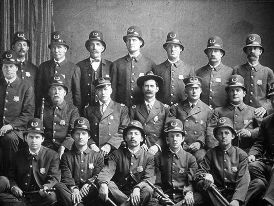 Asheville-police-force-1908-b-w.jpg