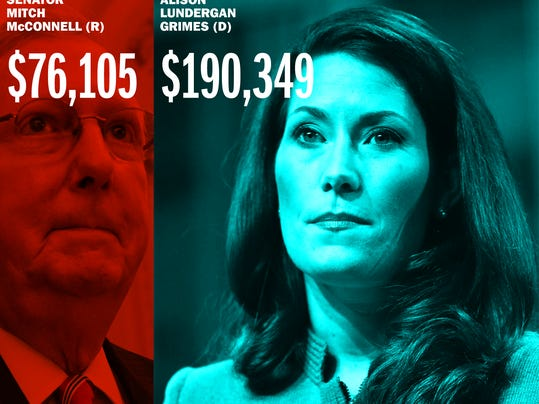 campaign finance-01.jpg
