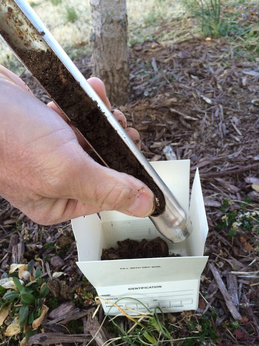 636234521230802944-Soil-sampling-with-probe.JPG
