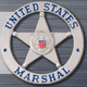 US marshal for New Mexico resigns