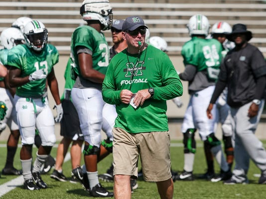 Marshall_Preview_Football_28483.jpg