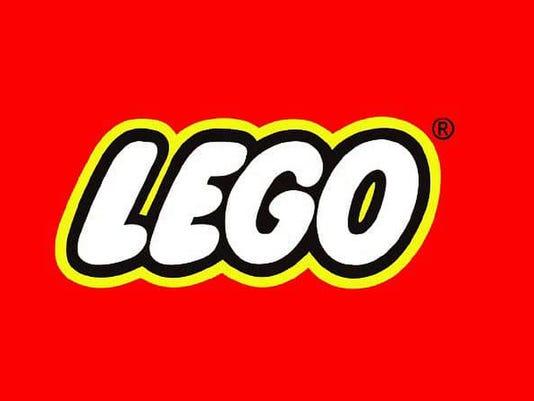635908742028461351-Lego-logo-01.JPG