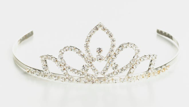 The Miss Cumberland County Pageant will be held at 7 p.m. Feb. 6 in the Performing Arts Center at Cumberland Regional High School, 90 Silver Lake Road, Seabrook.