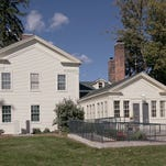 Celebrate 175 years of history Livonia Greenmead's Hill House