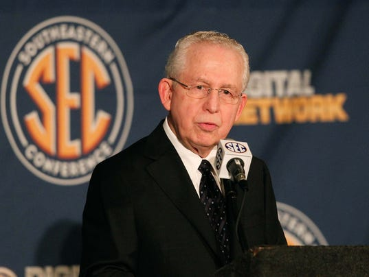 2013-09-20-mike-slive