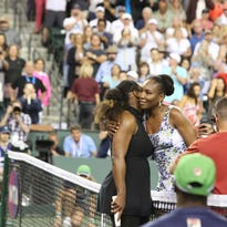 Love-40: These are the 40 moments I loved about the BNP Paribas Open