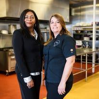 Greenville entrepreneurs launch Diversity Café