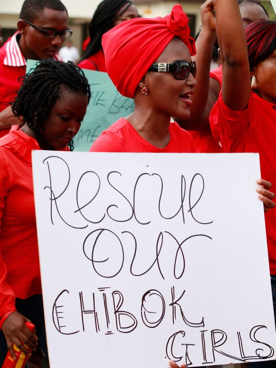 2014 208444668-Nigeria_Kidnapped_Girls_NIN108_WEB668203.jpg_20140513.jpg
