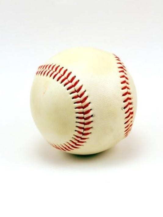 IMG_Baseball_18_1_CJ7U4V83.jpg_20150512.jpg