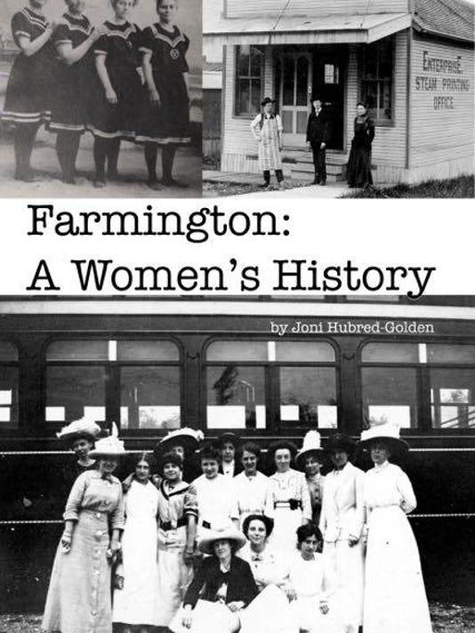 FarmingtonAWomensHistoryCover