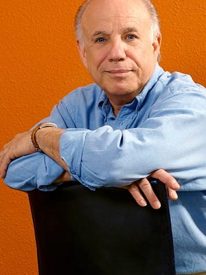 Frank V. Furino