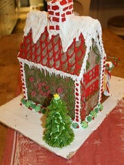 Devers Gingerbread Recipe 2.jpg