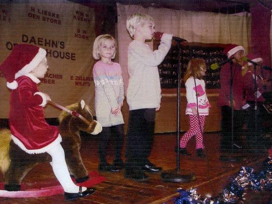 Fairwater Christmas program.jpg