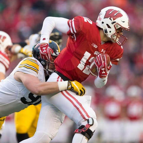 Leistikow: Why I almost picked Iowa to win the Big Ten West