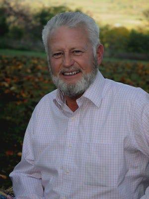 Larry N. Deane