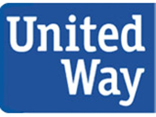 United Way of Sheboygan County