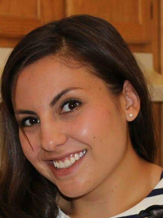 Giovanna-Musitano-LCPS-Health-column.jpg