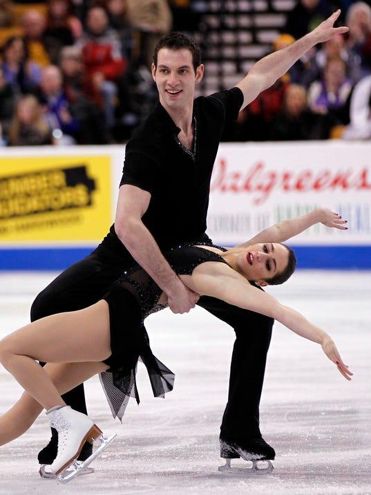 2014-01-09 Figure Skating1
