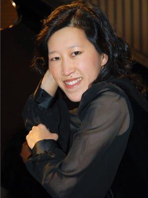 Jeannie Yu