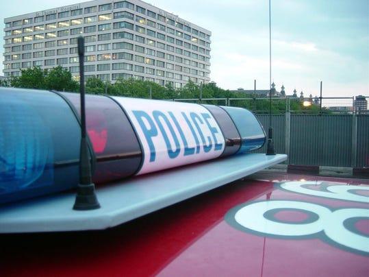 police-car-1515955