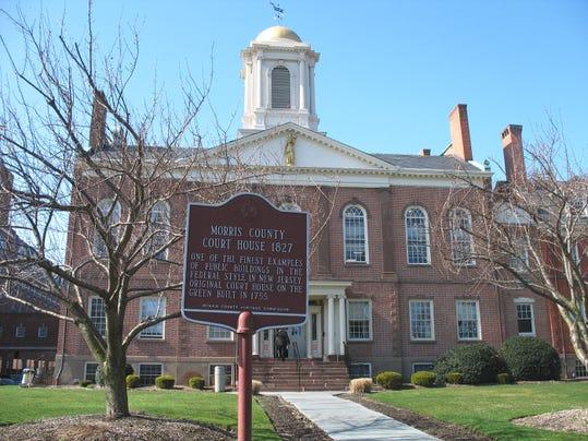 -Historical Markers.Morris County Court House.jpg_20100427.jpg
