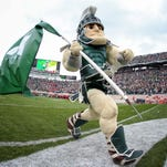 Talkin' Spartans: MSU football signing day preview