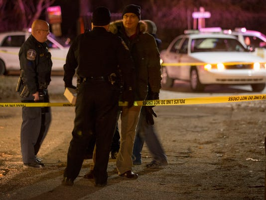 636209769217500340-homicide-RS-001A.JPG