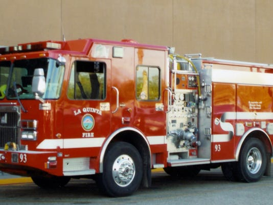 -fire trucks001.jpg_20131210.jpg