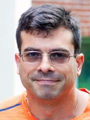 Brian Visconti