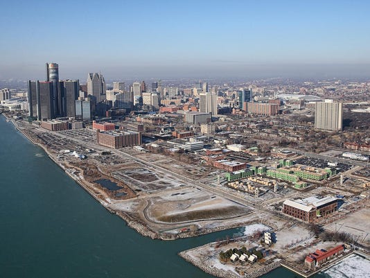 -Detroit_Skyline_Feb_2015.jpg_20160218.jpg