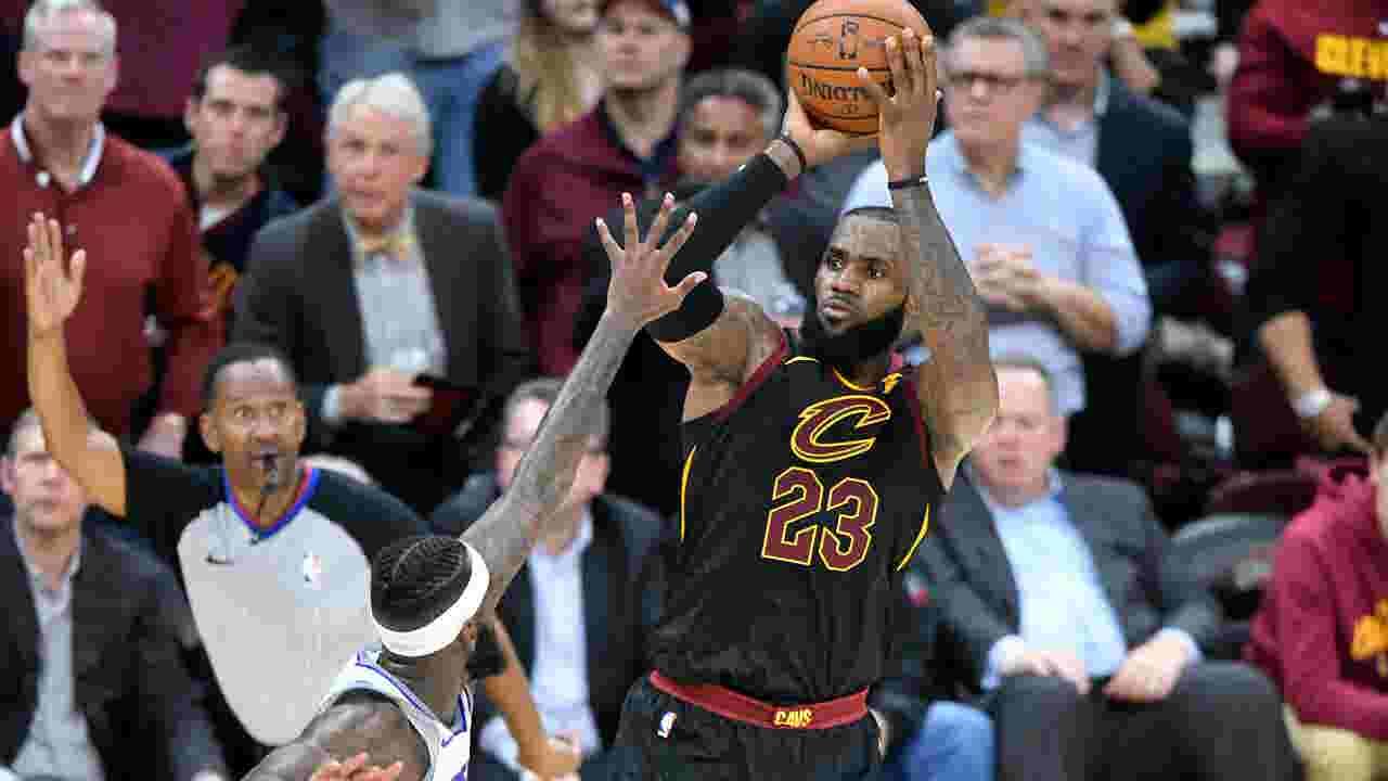 03d0d830894 Rookie Power Rankings: Celtics' Jayson Tatum is leading the NBA in  three-point shooting