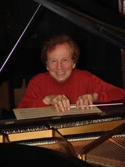 John Covelli