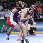 Centorani: Section 4 wrestlers could use some success in Albany