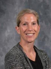 Jill Kupfer